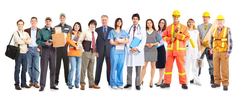 employment-law-portland-oregon